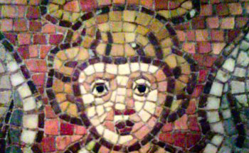 mosaic-angel-crop